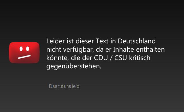Dieser Text ist nicht verfügbar.